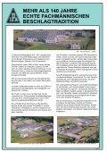 IPA System Beschläge 2013 - Page 6