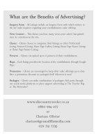 Company Profile 2016-2017 - Page 7