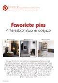 WonenDoeJeZo Noord-Oost Nederland, uitgave oktober 016 - Page 6