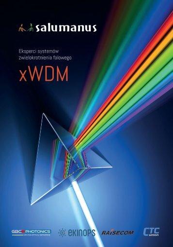 xWDM A5 DRUK GOBLIN2