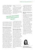 Viktigt att fråga om bostadsanpassning - Page 3