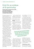 Viktigt att fråga om bostadsanpassning - Page 4