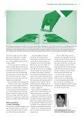 Viktigt att fråga om bostadsanpassning - Page 5