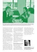 Viktigt att fråga om bostadsanpassning - Page 7