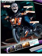 KTM Duke 125 - Page 2