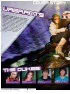 KTM Duke 125 - Page 6