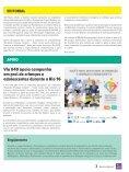 Setembro/2016 - Page 3