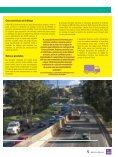 Setembro/2016 - Page 5