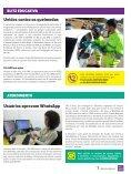 Setembro/2016 - Page 7