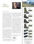 Jagd & Natur Ausgabe Oktober 2016   Vorschau - Seite 3