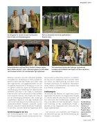 Jagd & Natur Ausgabe Oktober 2016   Vorschau - Seite 7