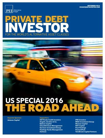PDI US Special Sept 2016