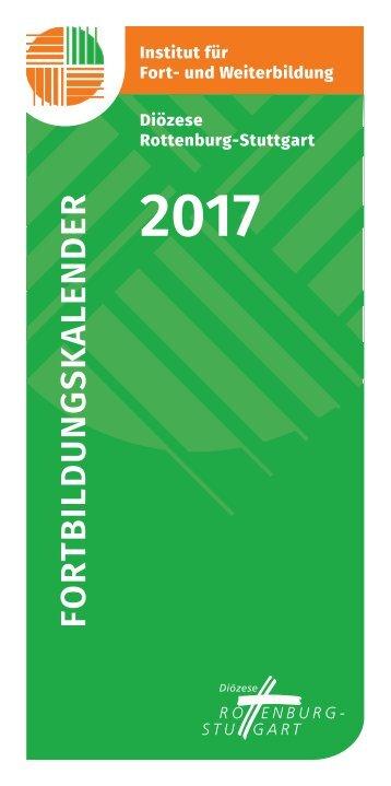 Fortbildungskalender_2017