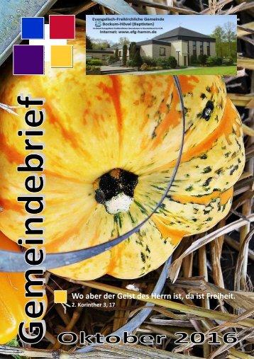 Gemeindebrief_Oktober_16_ONLINE