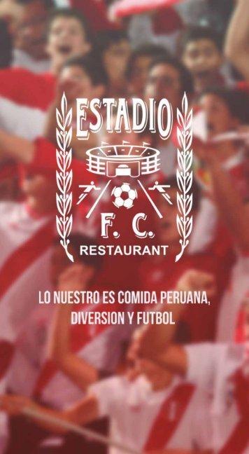 Estadio_Carta_2016
