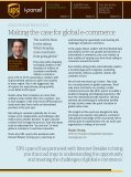 E-commerce without borders - Page 2