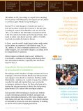 E-commerce without borders - Page 5