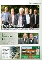 SV Marmstorf 2016 - Seite 5