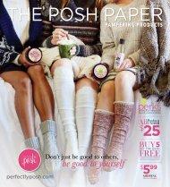 Posh_Paper FW16