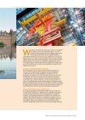 Maatregelen van belang voor de technologische industrie - Page 3