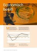 Maatregelen van belang voor de technologische industrie - Page 4
