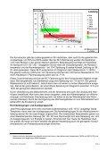 Hydraulischer Abgleich durch Rücklauftemperatur-Optimierung ... - Seite 2