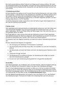 Hydraulischer Abgleich durch Rücklauftemperatur-Optimierung ... - Seite 7