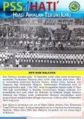 edisi-31-22-september - Page 4