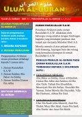 edisi-31-22-september - Page 7