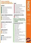 Geraldo Oliveira - Prefeito 77 - Page 3