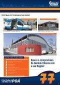 Geraldo Oliveira - Prefeito 77 - Page 5