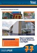 Geraldo Oliveira - Prefeito 77 - Page 7
