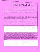 E-MAJALAH 3 - Page 3