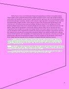 E-MAJALAH 3 - Page 4