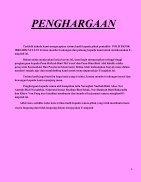 E-MAJALAH 3 - Page 5