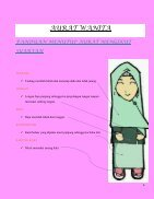 E-MAJALAH 3 - Page 6