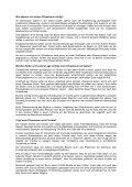 Pflegeanleitung Olivenbäume - ihrswissgardenteam - Seite 2