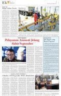 Bisnis Jakarta 16 September 2016 - Page 3