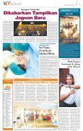 Bisnis Jakarta 16 September 2016 - Page 6