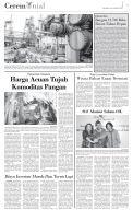 Bisnis Jakarta 16 September 2016 - Page 7