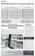 Bisnis Jakarta 22 September 2016 - Page 2