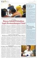 Bisnis Jakarta 22 September 2016 - Page 3