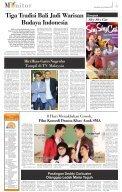 Bisnis Jakarta 22 September 2016 - Page 6