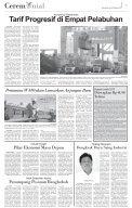 Bisnis Jakarta 22 September 2016 - Page 7