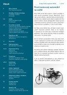 EVOBUS_zari 2016_2109 - Page 3