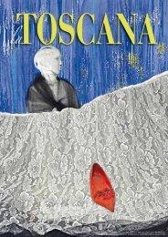 La Toscana settembre (3)