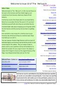 The Network - Page 2