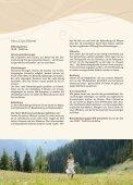 deutsch 16 - Seite 3