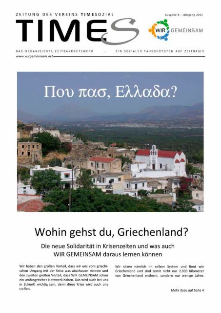 Single treff aus hollabrunn - Ziersdorf persnliche