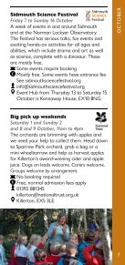 Countryside events - Page 7